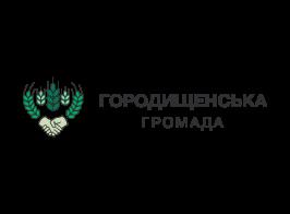 G Otg Logo H Rgb Color